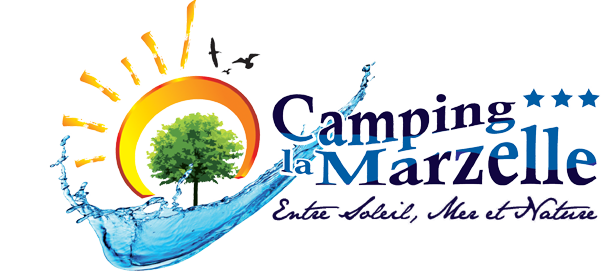Emplacement Camping-Caravaning